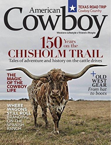 american-cowboy