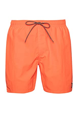 8428c7499e Protest FAST BEACHSHORT: Protest: Amazon.co.uk: Sports & Outdoors