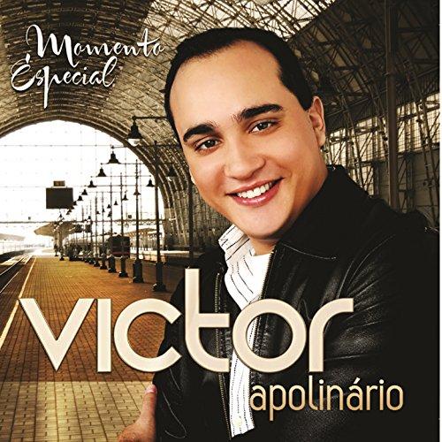 cd victor apolinario