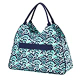 Wholesale Boutique Beach Pool Summer Bag Collection (Personalized, Make Waves) For Sale