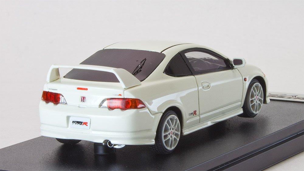 Mark43 143 Honda Integra Type R Dc5 Previous Term Model