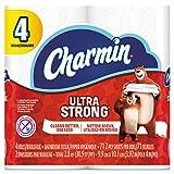 Charmin Janitorial & Sanitation Supplies