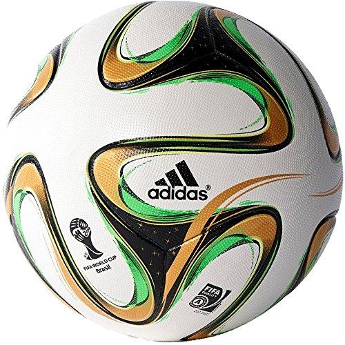 soccer ball adidas 2014