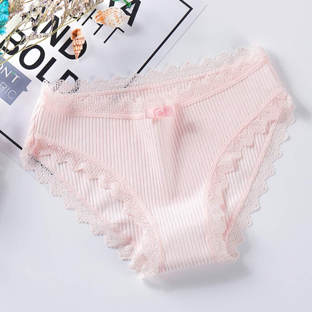 lencería de Japon sexy