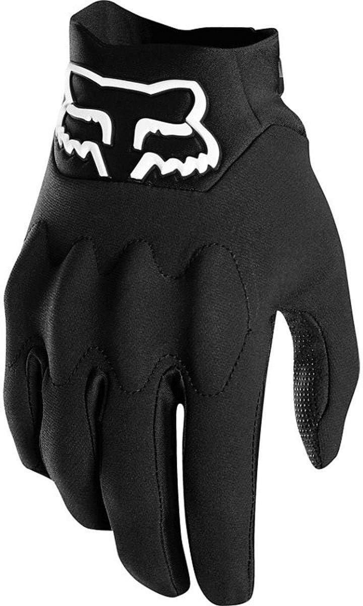 Defend FIRE Glove