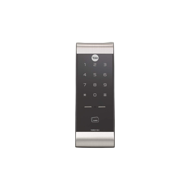 Yale YDR 3110 Smart Door Lock