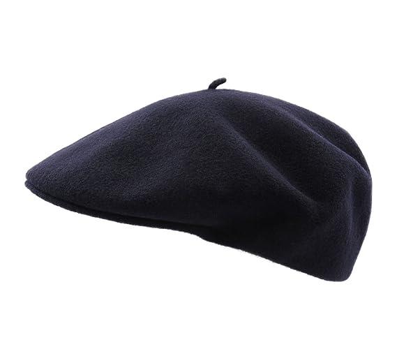 beret laulhere detailing 24e6a 54230 - nicaraguapatriamia.com c227881b4045