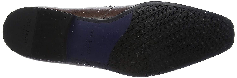 Ted Baker London Mens Gaelah Loafers