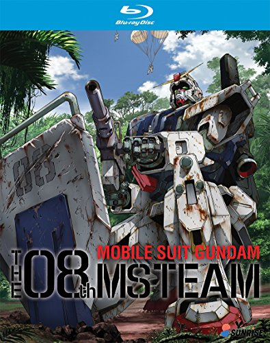 mobile-suit-gundam-the-08th-ms-team-blu-ray-collection