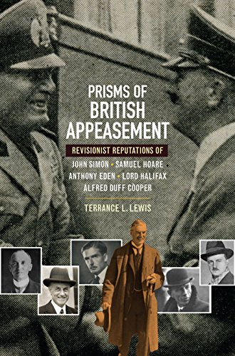 Best prisms of appeasement list