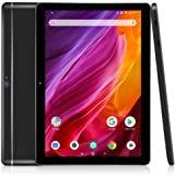 Dragon Touch 10 inch Tablet, 2GB RAM 16GB...