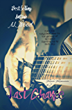 Last Chance (Rock Romance Book 2)