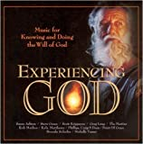 : Experiencing God: Music for Knowing and Doing the Will of God