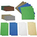 レゴ 基礎板バラエティセット