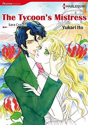 the tycoons mistress manga fox