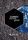 Climats par Grisel