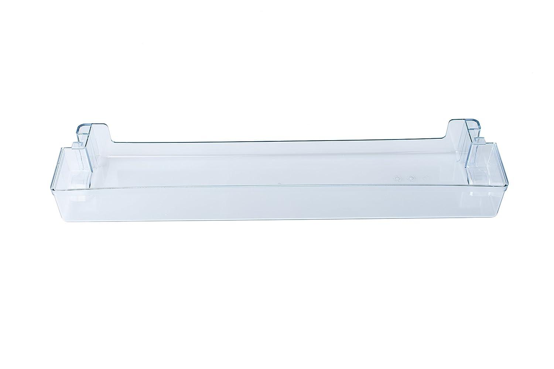 Gorenje Kühlschrank Hi1526 : Gorenje türablage fach ablage für kühlschrank a h a