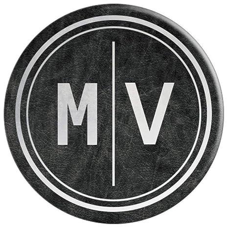 Mv Art