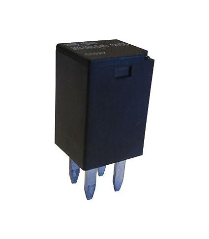 amazon com: polaris sportsman 450 550 570 850 1000 song chuan electrical  relay 12v - 4011283: automotive