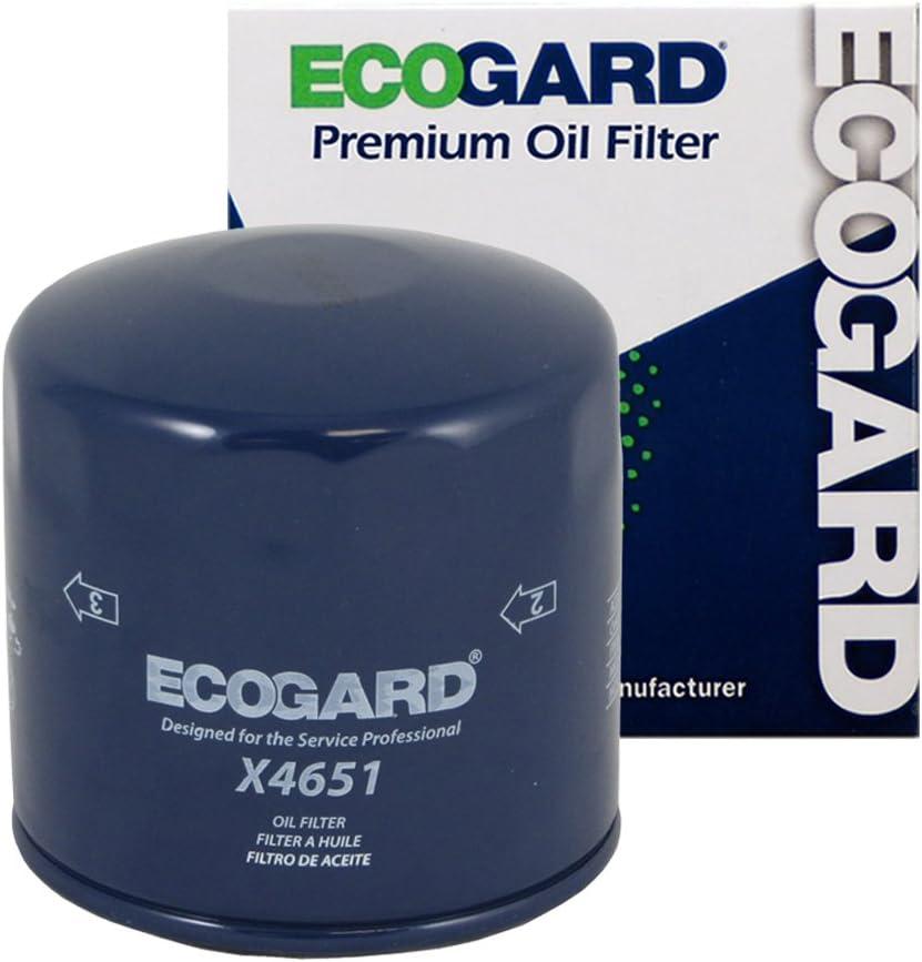 Fuel Filter fits 1994-1998 Ford E-350 Econoline,E-350 Econoline Club Wagon F-250