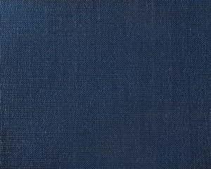 GLI promesh 16pies x 34pies Rectangular de malla tapa de seguridad sistema con 4pies x 8pies centro final paso, azul