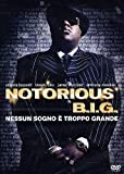 Notorious B.I.G. [Italian Edition]