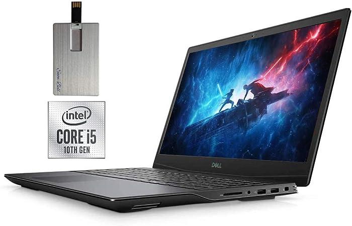 The Best Nylon Laptop Case 17 Inch