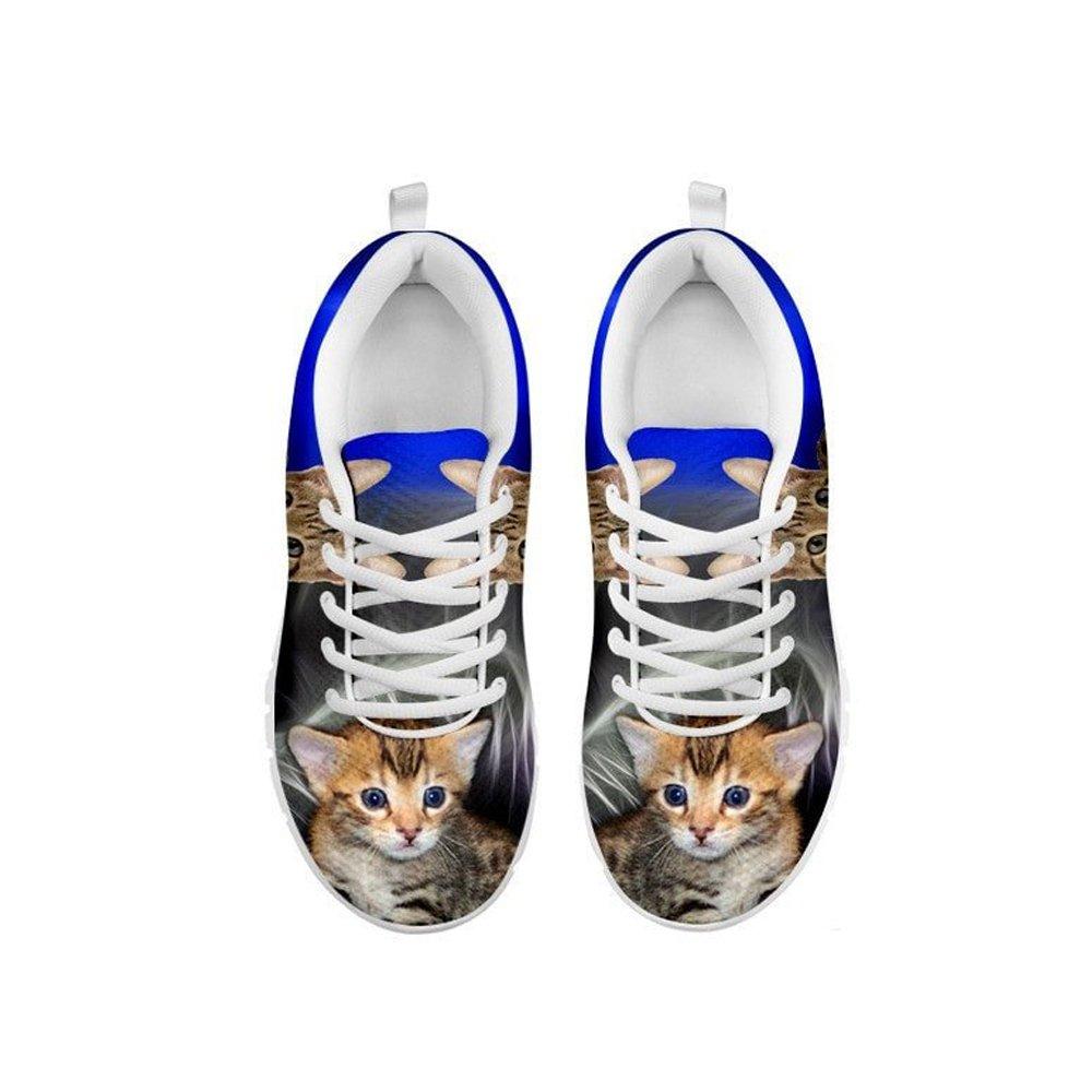 cat girl dating site- ul web)