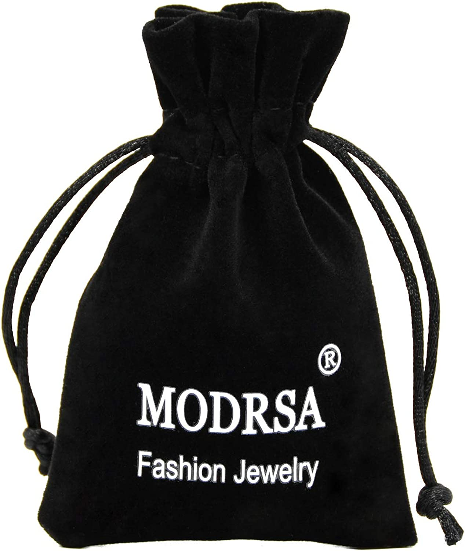 MODRSA Pregnancy Belly Button Rings Long Bar Navel Rings for Maternity Sport Pregnant Women Flexible Bioplast Clear Belly Piercing Retainer 16mm 18mm 25mm 32mm 38mm
