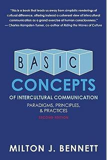 stumbling blocks in intercultural communication