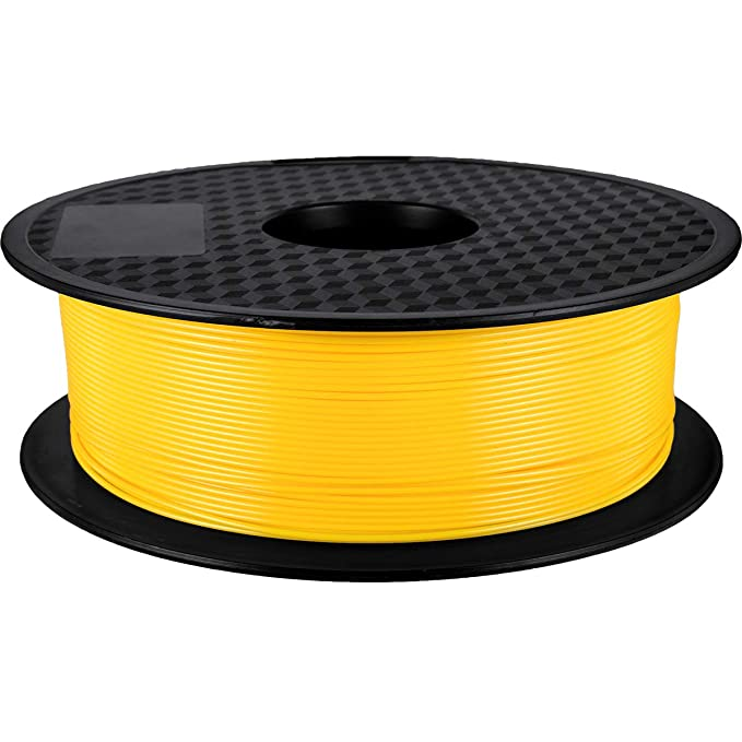 GEEETECH Filamento PLA 1.75mm Nuevo, filamento de impresora 3D PLA ...