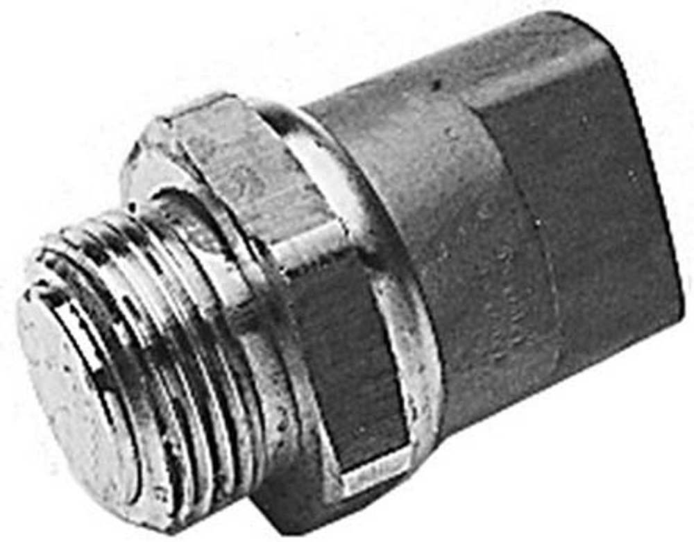 Fuel Parts RFS3014 Radiator Fan Switch Fuel Parts UK