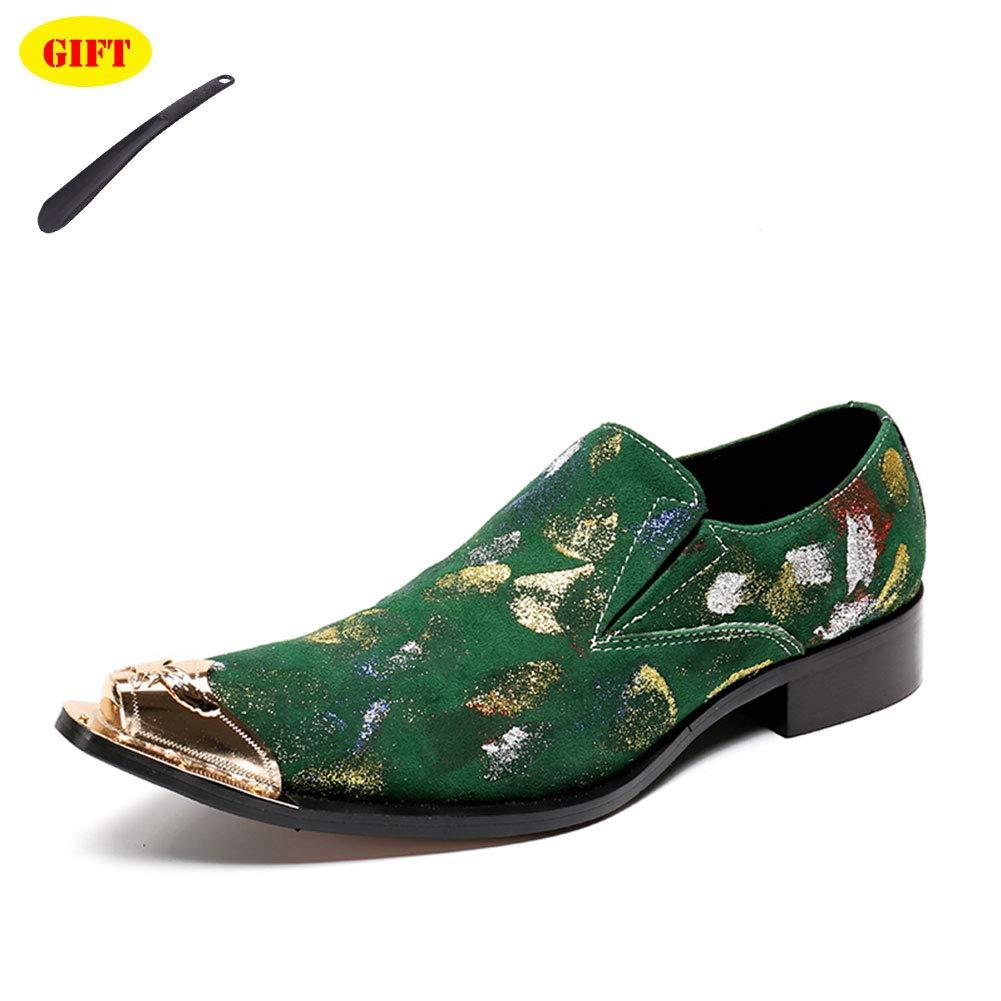 Hochzeitstag Geschenke CAMEL ACTIVE Schuhe Halbschuhe