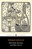 A new, definitive edition of Herman Melville's virtuosic short stories—American classics wrought with scorching fury, grim humor, and profound beauty  Though best-known for his epic masterpiece Moby-Dick, Herman Melville also left a body of s...