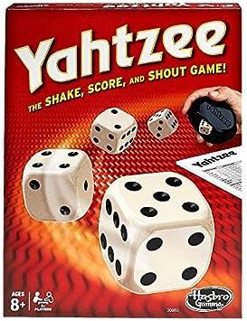 Image result for yahtzee