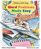 Word Problems Made Easy (Making Math Easy)