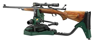 Best Rifle Shooting Rest Review