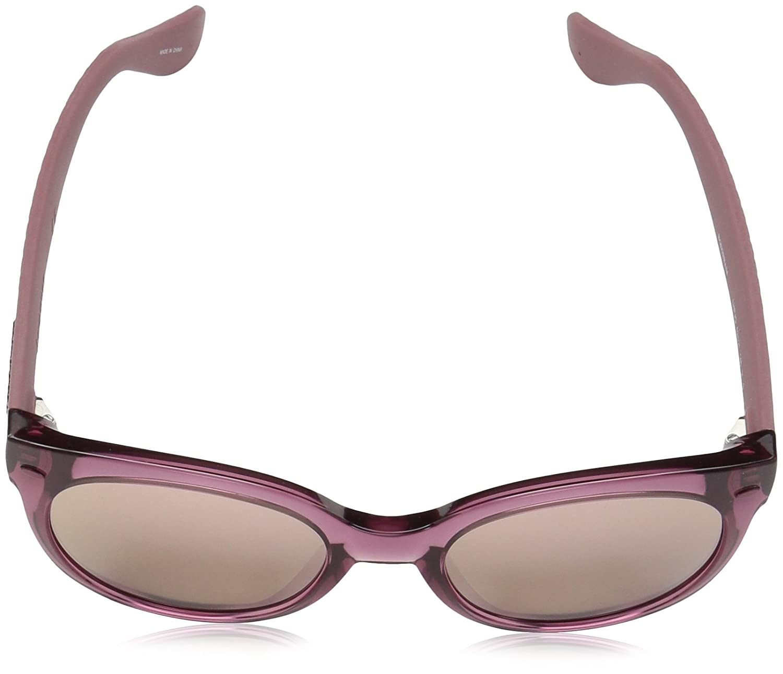 Amazon.com: Havaianas Womens Noronha/m Round Sunglasses ...