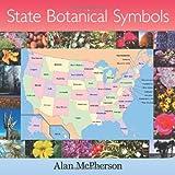 State Botanical Symbols, Alan McPherson, 148174884X