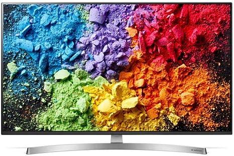 LG 65SK8500PLA - TV: Amazon.es: Informática