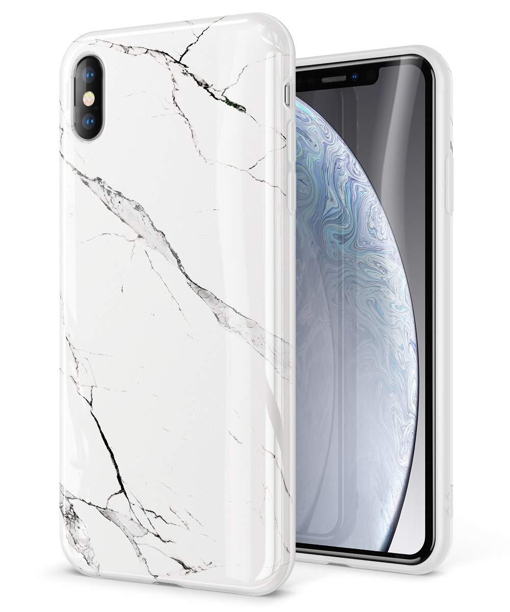 gviewin iphone xs max case
