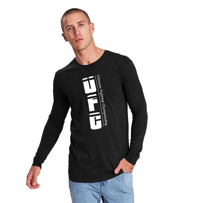 2d2e7515b86 CURIOUS LIFESTYLE Mens T Shirts