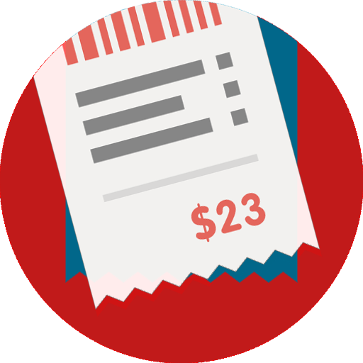 register amazon app - 4