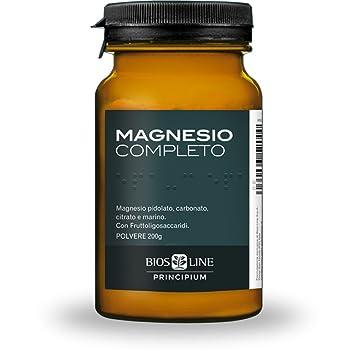 Bios Line Principium Magnesium Complete