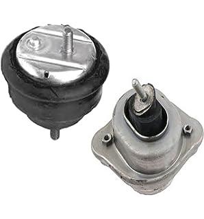 22316771221 for BMW E39 SET 4 TRANSMISSION MOUNT MOUNTS 22116754608 ENGINE
