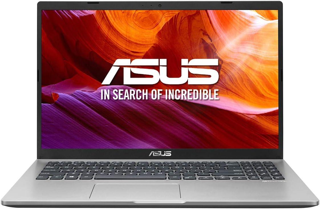 ASUS R521JA-BR504 - Portátil de 15.6