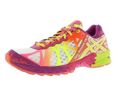 best cheap 2e0fc 8ffeb coupon asics womens gel noosa tri 9 running shoe c59c6 0204d