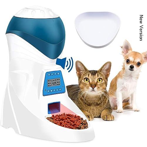 Docaup-Pet JW26