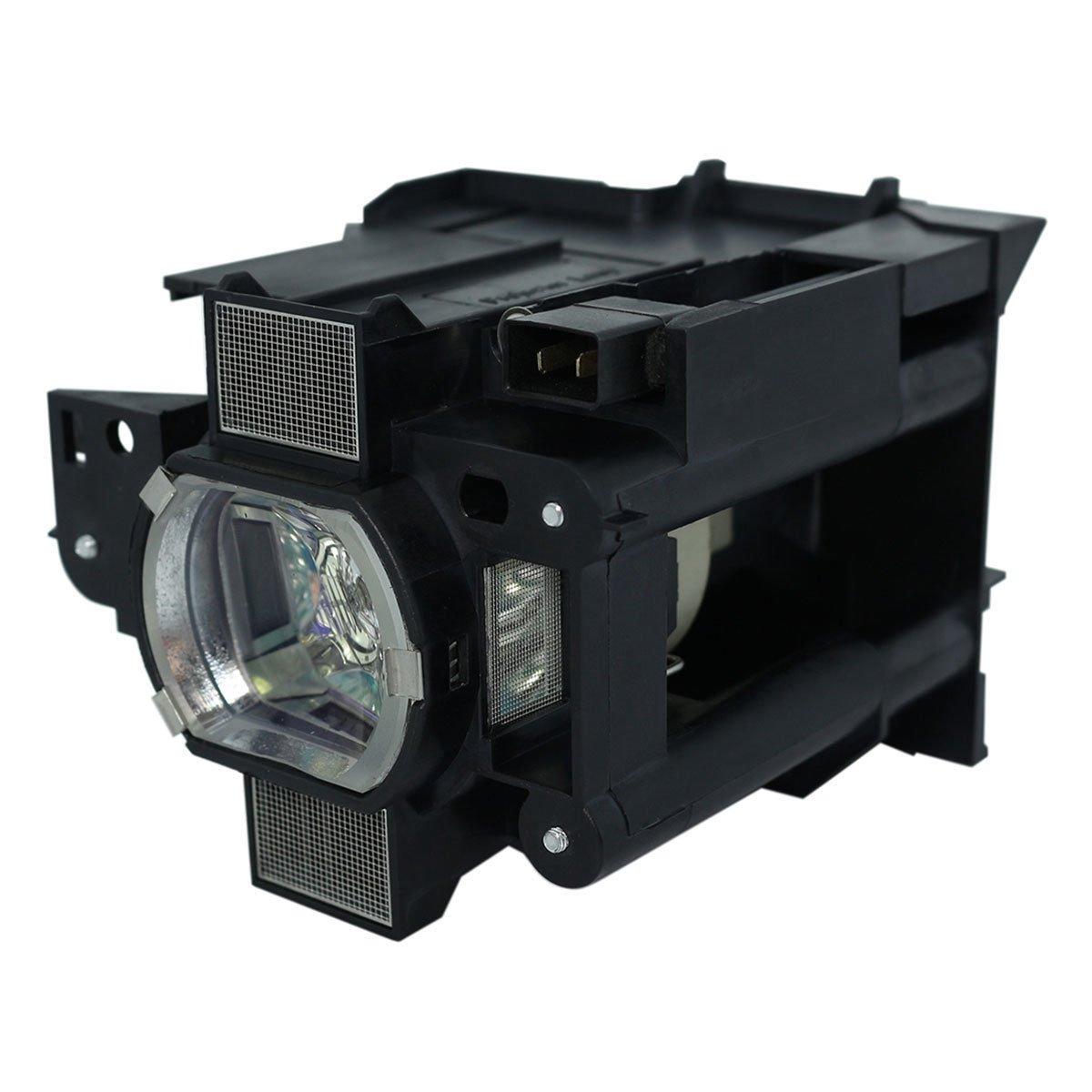 Supermait DT01291 プロジェクター交換用ランプ 汎用 150日間安心保証つき CP-SX8350 / CP-WU8450 / CP-WU8451 / CP-WUX8450 / CP-WX8255 / CP-WX8255A / CP-X8160 / HCP-D757S 対応 B078Y48W5X
