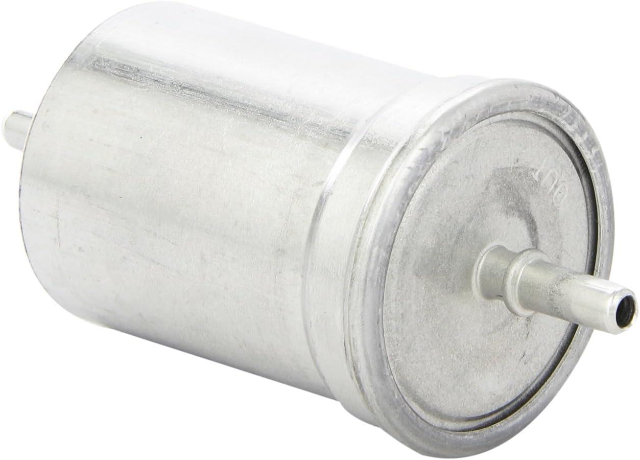 febi bilstein 32399 Inyecci/ón de Combustible